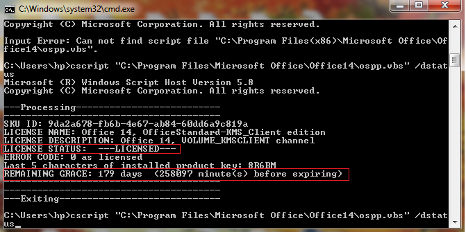 Check-the-Microsoft-Office-License-Expiration-Date