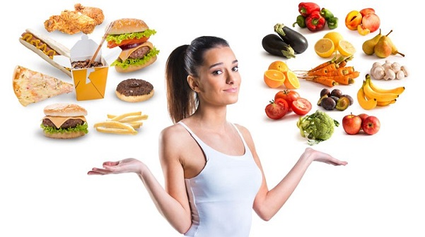 Consumers-Get-Healthier-Food-Choices