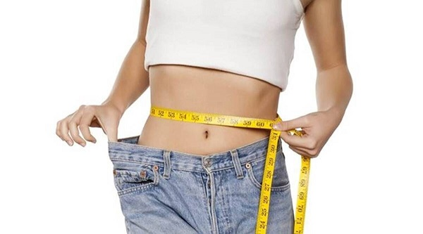 Detoxifying-the-Body-for-Weight-Loss