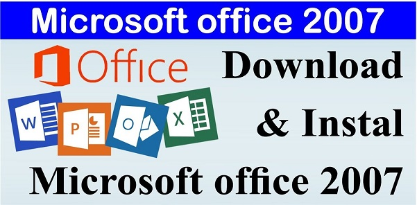 Microsoft-Office-2007-Free-Download-Activate