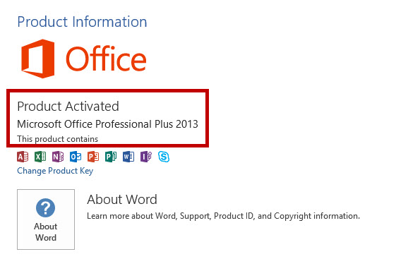 Microsoft-Office-2013-Free-Download-Activate