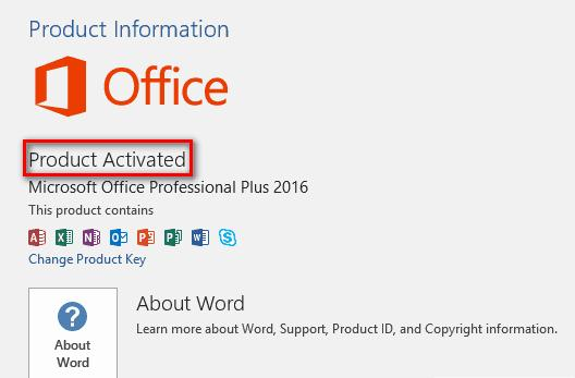 Microsoft-Office-2016-Free-Download-Activate