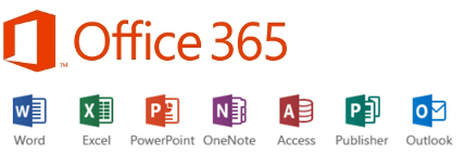 This image has an empty alt attribute; its file name is Microsoft-Office-365-free-download.png