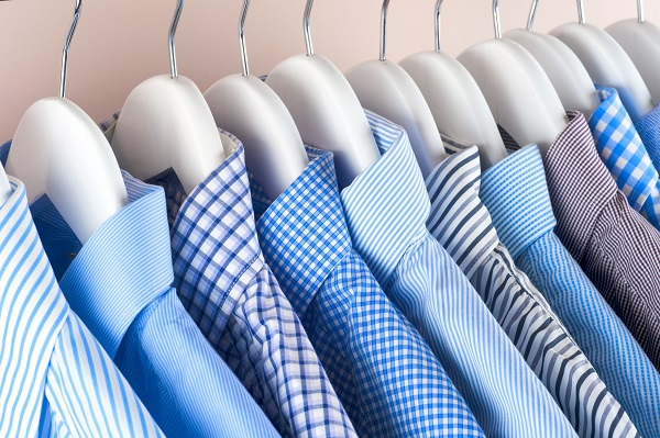 This image has an empty alt attribute; its file name is Right-Software-for-Your-Dry-Cleaning-Business.jpg