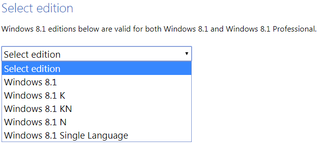 This image has an empty alt attribute; its file name is Select-Windows-8.1-Version.png