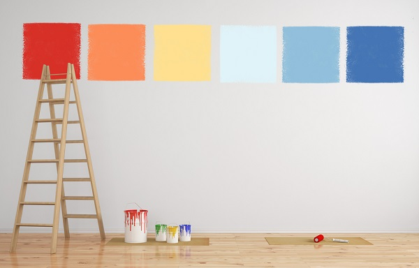 This image has an empty alt attribute; its file name is Starting-a-House-Painting-Business.jpg