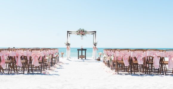 Tips-for-a-Wedding-on-the-Beach-in-Hawaii