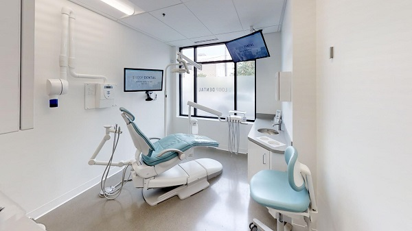 Top-Things-To-Look-For-in-Your-New-Dental-Office