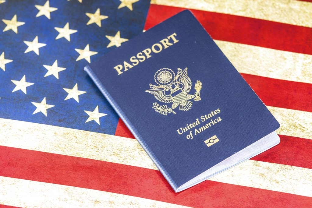 This image has an empty alt attribute; its file name is Types-Of-Visas.jpg
