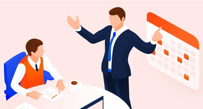 What-Do-Managed-Care-Consulting-Firms-Do