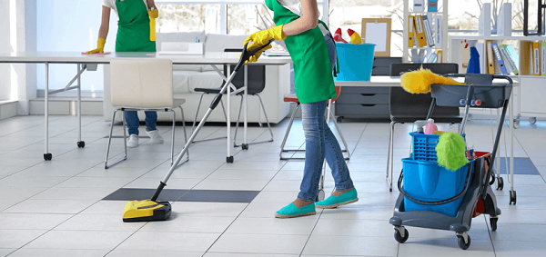 This image has an empty alt attribute; its file name is What-to-Know-About-Commercial-Cleaning.png