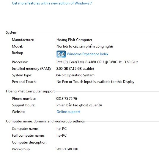 activate-Windows-7-Professional-without-productkey-free