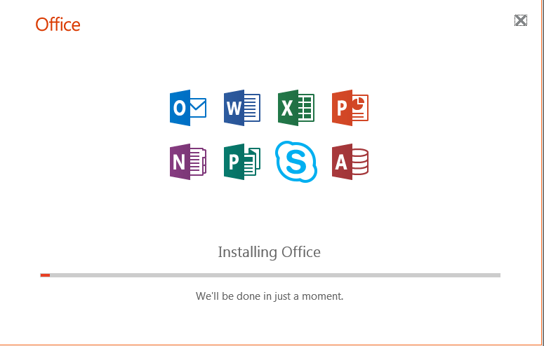This image has an empty alt attribute; its file name is how-to-install-office-365.png