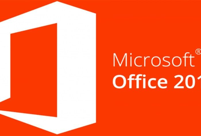 microsoft-office-2019-free-download-full-version