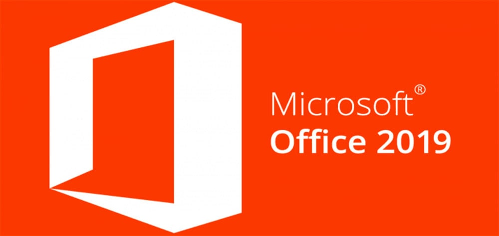 This image has an empty alt attribute; its file name is microsoft-office-2019-free-download-full-version.jpg